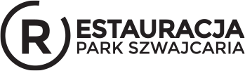Restauracja Park Szwajcaria